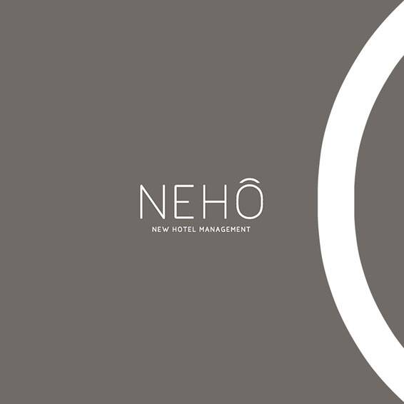 Neho Communication Lueur Externe